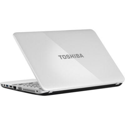 ������� Toshiba Satellite L830-CKW PSK84R-01L00QRU