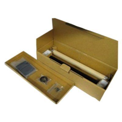 Опция устройства печати Toshiba FR-KIT-1640 Ремонтный комплект блока нагрева для копиров e-STUDIO166/167 / 181/182 (6LE65640000)