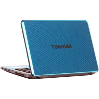 Ноутбук Toshiba Satellite M840-C1T PSK9UR-03X007RU