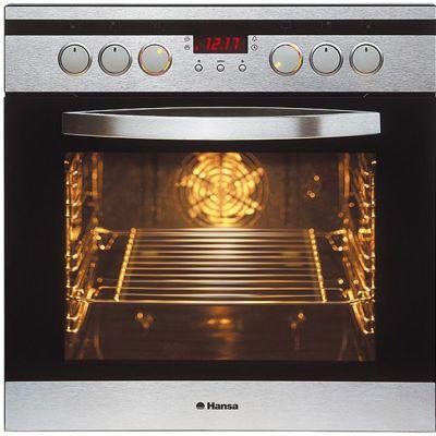 Комплект встраиваемой техники Hansa BCCI67236050