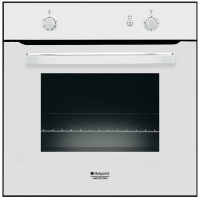 ������������ ������� ������� Hotpoint-Ariston 7OFH G (WH)