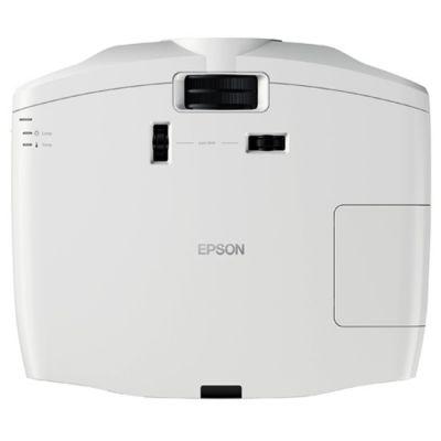 Проектор, Epson EH-TW9100W