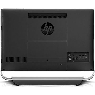 Моноблок HP TouchSmart Elite 7320 B5F87EA