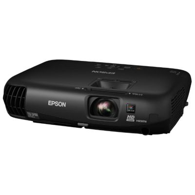 �������� Epson EH-TW550 V11H499040LW