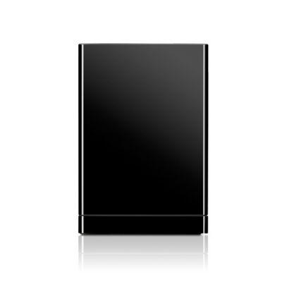 """������� ������� ���� Seagate Backup Plus Desk, 2.5"""" 1000Gb USB 3.0 Black STCA1000200"""