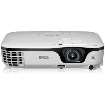 Проектор Epson EB-X14