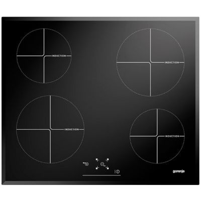 Встраиваемая варочная панель Gorenje IT604AC