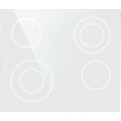 Встраиваемая варочная панель Gorenje ECT 6 SYW