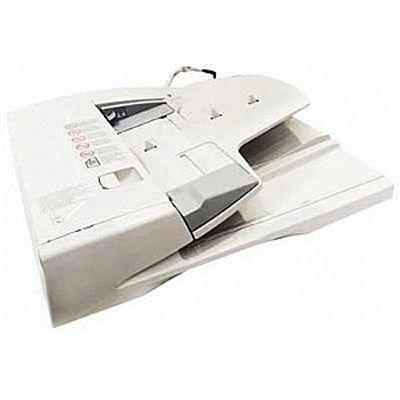 Опция устройства печати Ricoh Автоподатчик Aficio DF-2000 412741