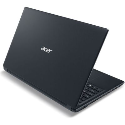 Ноутбук Acer Aspire V5-531-967B4G32Makk NX.M2CER.001
