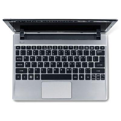 Ноутбук Acer Aspire One AO756-887B1ss NU.SGTER.009