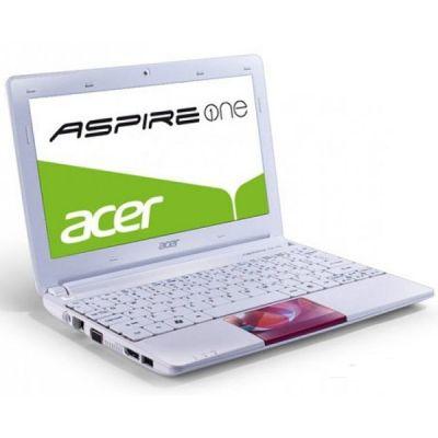 Ноутбук Acer Aspire One AOD270-268Blw NU.SGNER.008