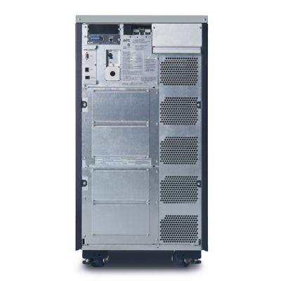 ��� APC Symmetra lx 12kVA/8.4kW Scalable to 16kVA/11.2kW SYA12K16I
