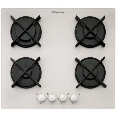 ������������ �������� ������ Electrolux EHT 60435 X