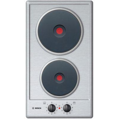 ������������ ������� ����������� (������) Bosch PCX345E