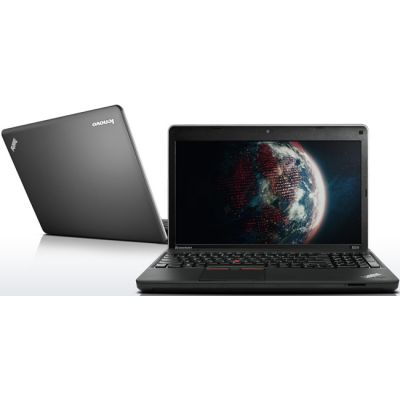 Ноутбук Lenovo ThinkPad Edge E535 NZR74RT