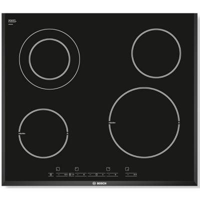 Встраиваемая варочная панель Bosch PIF651T14E