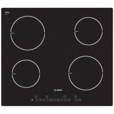 Встраиваемая варочная панель Bosch PIA611T16E