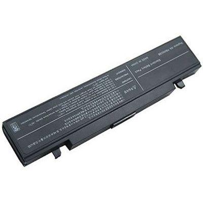 Аккумулятор TopON для Samsung R425 R428 R430 R468 R470 R478 R480 R505 R507 R510 R517 R519 R522 R528 R730 RV410 RV440 RV510 RF511 RF711 6600mAh TOP-R519H