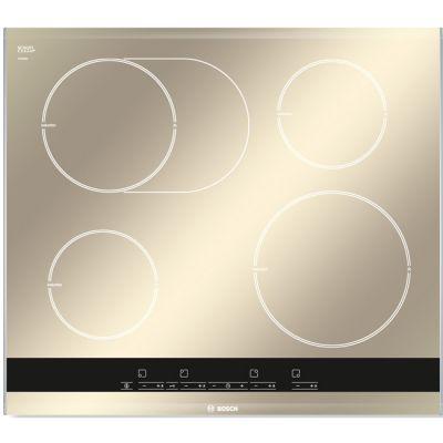 Встраиваемая варочная панель Bosch PIB679T14E