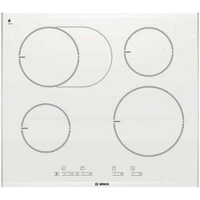 Встраиваемая варочная панель Bosch PIB672E14E