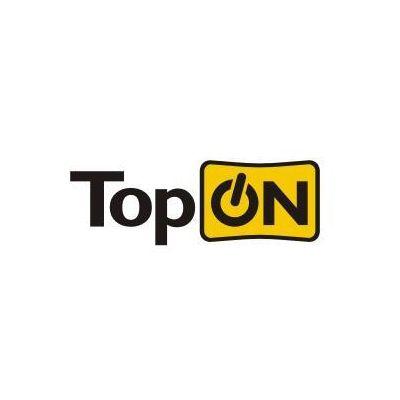 Аккумулятор TopON для Toshiba Satellite 4800mAh TOP-PA3817