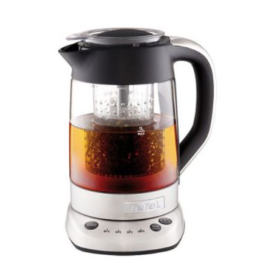 Электрический чайник Tefal BJ700D32