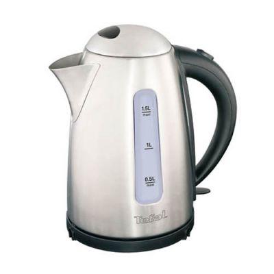 Электрический чайник Tefal KI210032