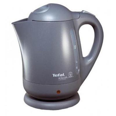 ������������� ������ Tefal BF263E3E