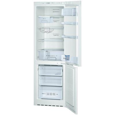 Холодильник Bosch KGN36X25