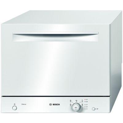 Посудомоечная машина Bosch SKS 50E12