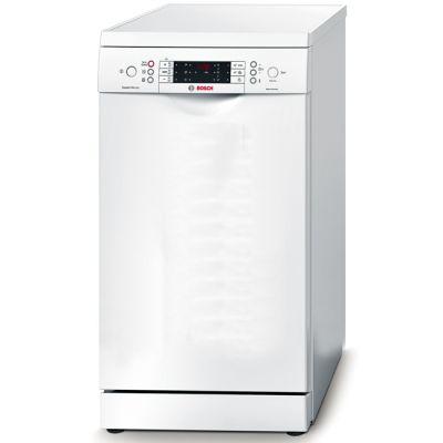 Посудомоечная машина Bosch SPS 69T02