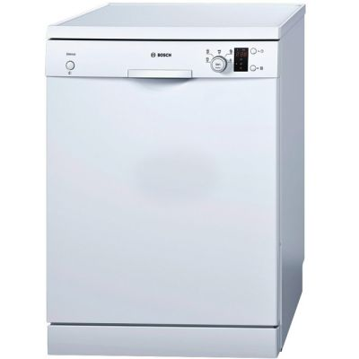 Посудомоечная машина Bosch SMS 50E02