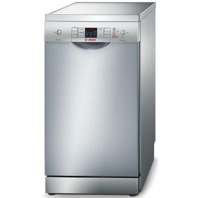 Посудомоечная машина Bosch SPS 53M08