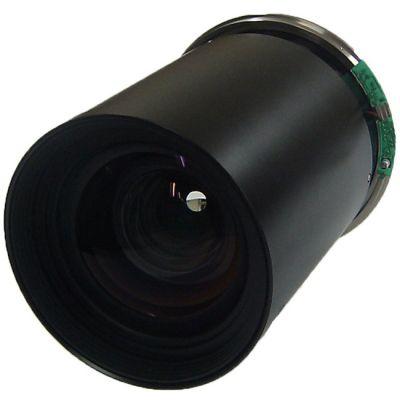 Sanyo �������� ��� ��������� PDG-DET100L LNS-W52