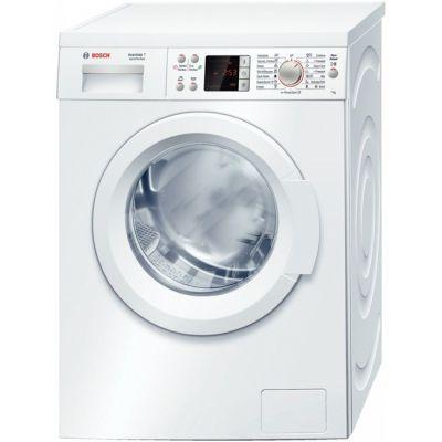 Стиральная машина Bosch WAQ20440OE