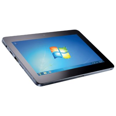 Планшет 3Q Qoo! Surf Tablet PC AZ1006A 2GB RAM 64GB SSD 3G