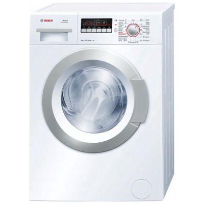 Стиральная машина Bosch WLG 20260