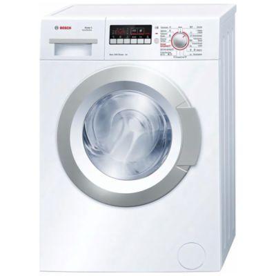 ���������� ������ Bosch WLG24260OE