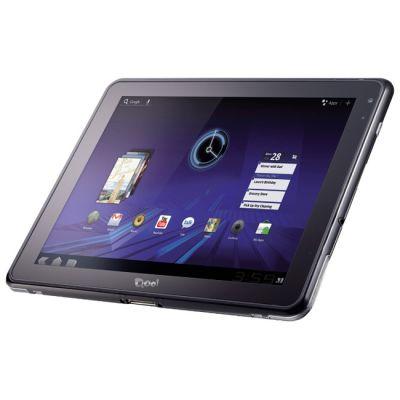 Планшет 3Q Qoo! Surf Tablet PC TS9705B 1GB RAM 16GB eMMC 3G