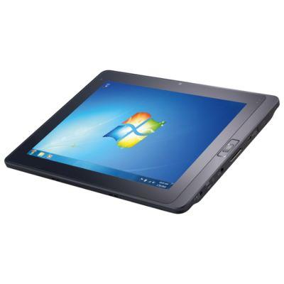 Планшет 3Q Qoo! Surf Tablet PC AZ9701A 2Gb DDR2 32Gb eMMC