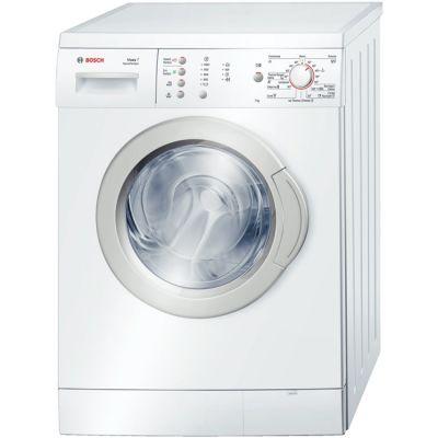 Стиральная машина Bosch WAE20164OE