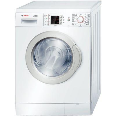 Стиральная машина Bosch WAE20444OE