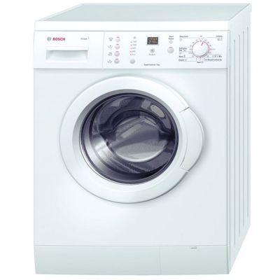 Стиральная машина Bosch WAE20364OE