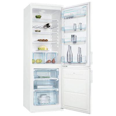 Холодильник Electrolux ERB 35090 W