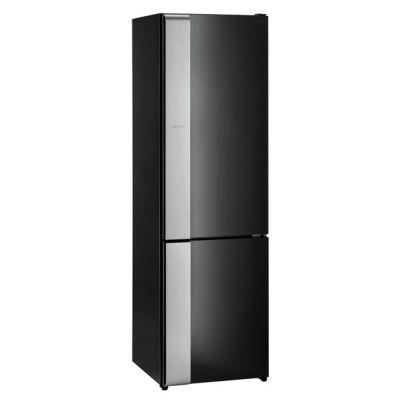 Холодильник Gorenje NRK-ORA-E