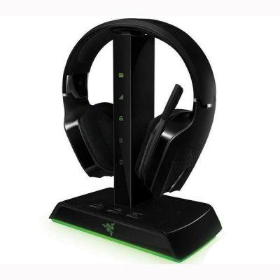 Наушники с микрофоном Razer Chimaera для Xbox360 RZ04-00470100-R3G1