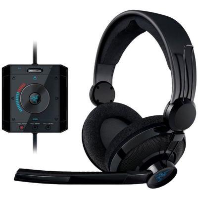 Наушники с микрофоном Razer Megalodon RZ04-00250100-R3M1