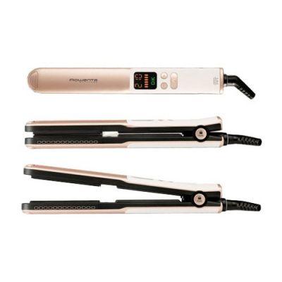 Прибор для укладки волос Rowenta CF 7150