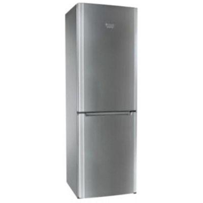 Холодильник Hotpoint-Ariston HBM 1181.3 X NF